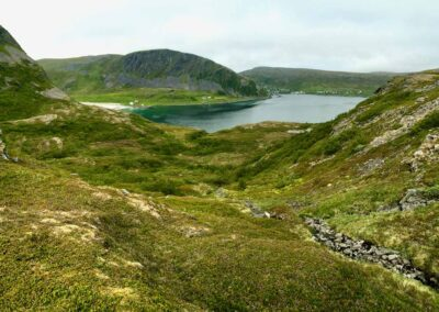 Akkarfjord